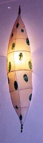 schildlamp
